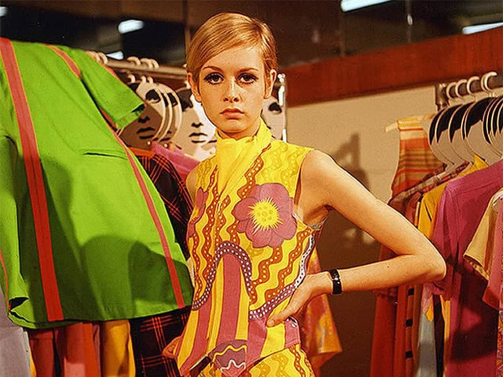 Psychedelic-Fashion-60s